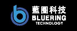 MikroTik | 藍圈科技